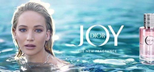 joy by dior perfume