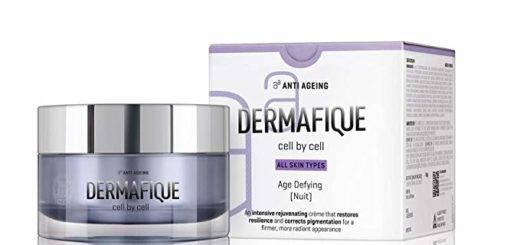 dermafique age defying serum