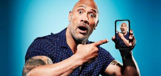 The Rock Becomes The Most Bankable Actor Of The World