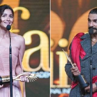 IIFA-Award-Full-Winners-List-Ranveer-Singh-Alia-Bhatt