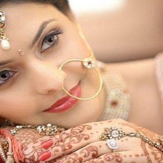 glowing skin this Karwa Chauth