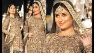 Kareena kapoor Baby Bumps on Ramps and carpets