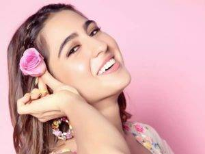 Get Glowing Skin Like Sara Ali Khan