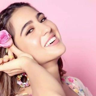 Get Glowing Skin Like Sara Ali Khan